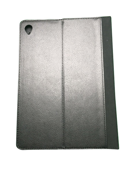 "iPad 9.7"" StrengthsCase (Blue)"