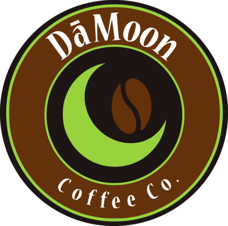 Day Moon Coffee Co.