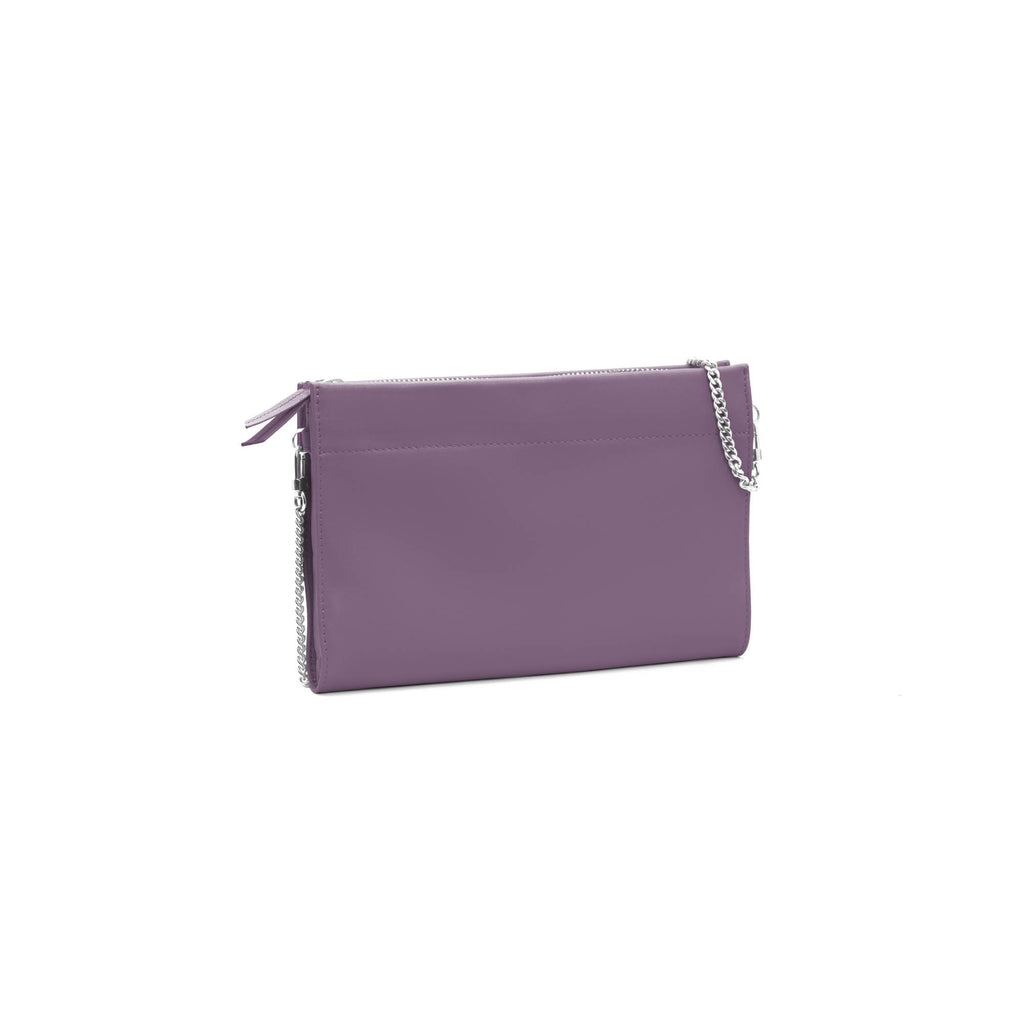 Gamechanger Crossbody Cover - Solid Lambskin
