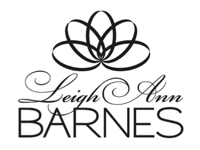 Leigh Ann Barnes Handbags & Accessories