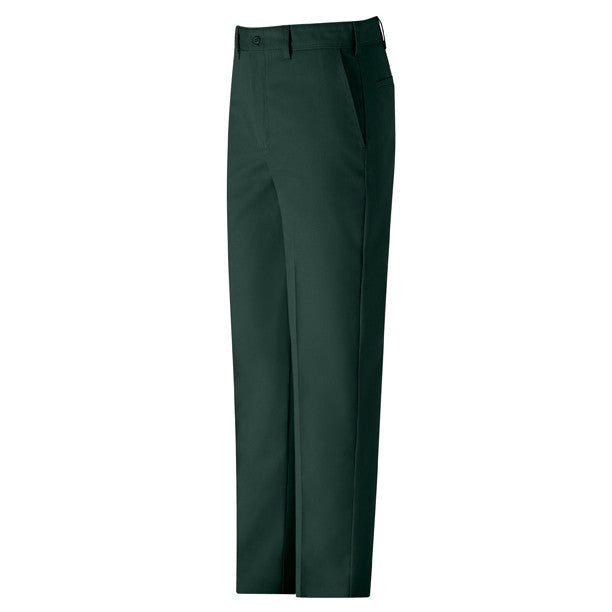 Spruce Work Pants