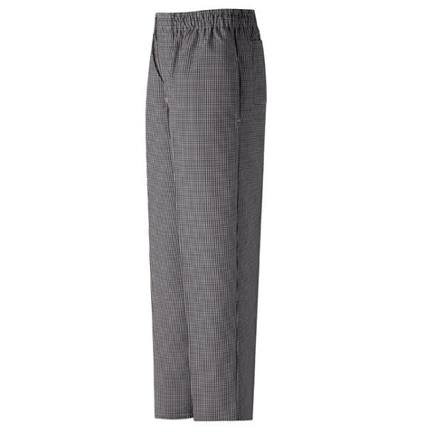 Work Pants - Spruce