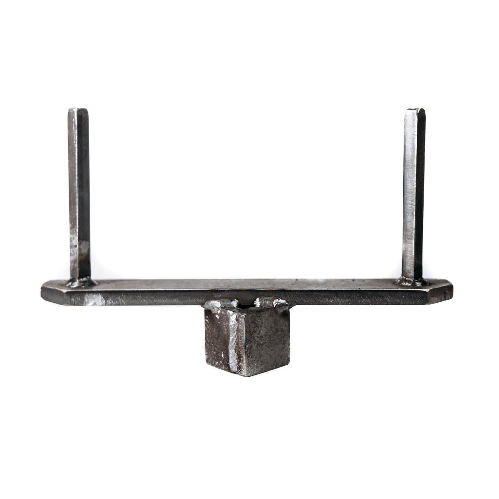 Mounting Bracket ONLY