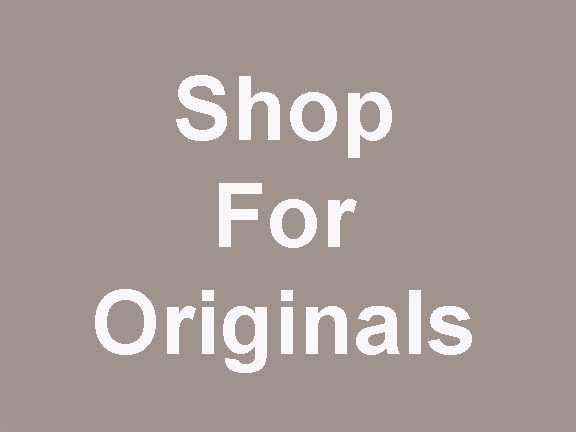 Shop Gallery 1870 Originals