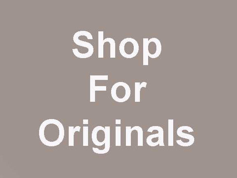 Shop for Originals