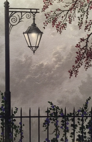 Streetlight Original