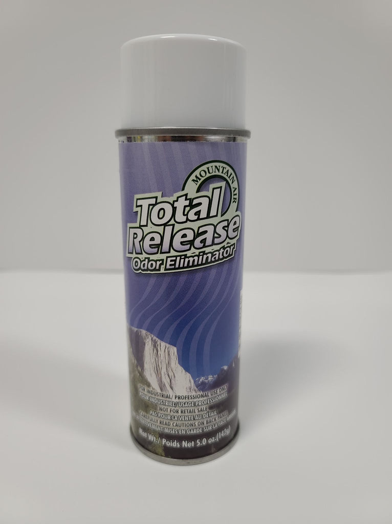 Mountain Air Total Release Odor Eliminator