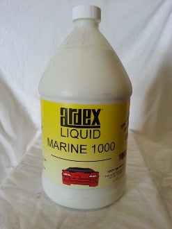 Ardex: Liquid Marine 1000