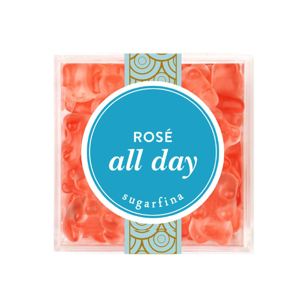 Sugarfina's Rosé All Day