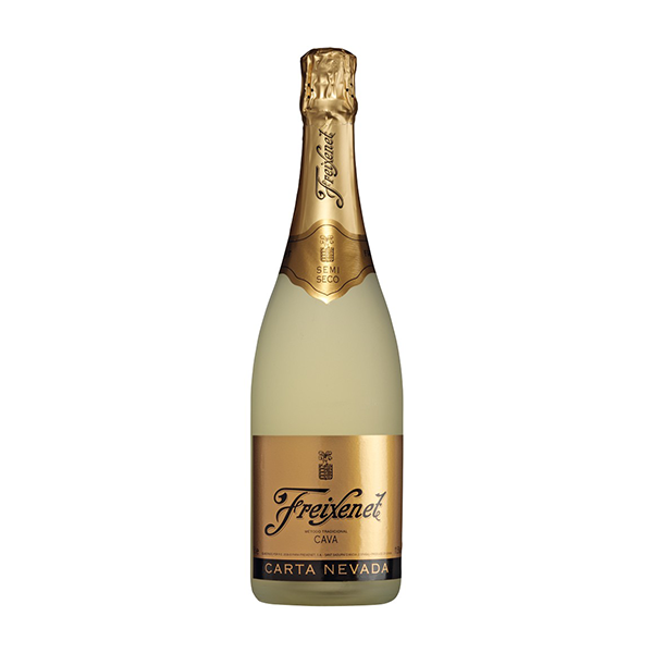 Freixenet Carta Nevada (187 ML)