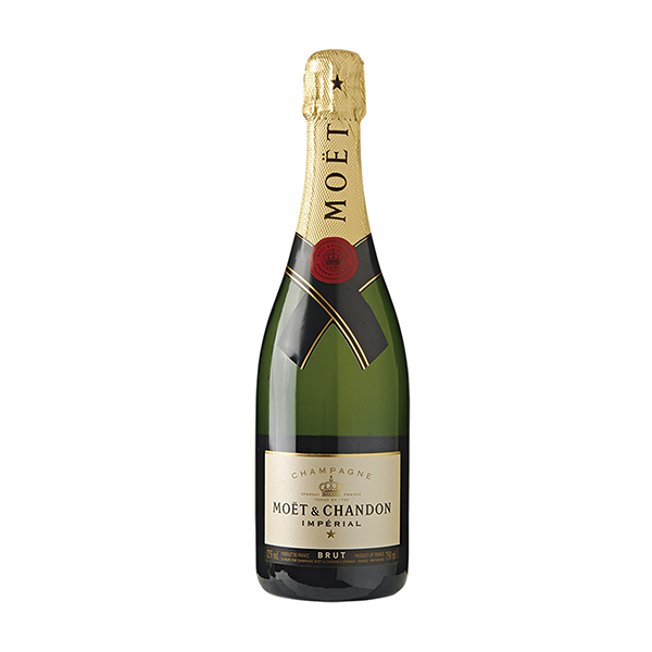 Moet & Chandon Imperial (187 ML)