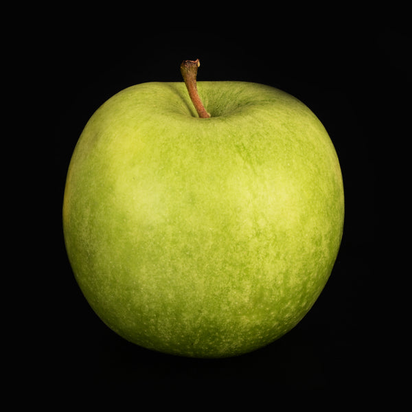 Granny Smith ea