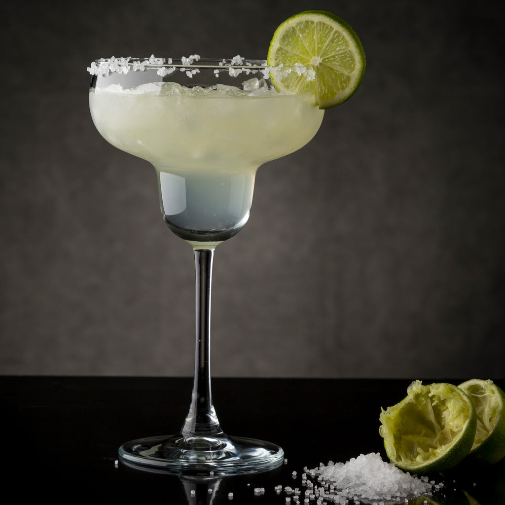 Ready-made Margarita Cocktail 500mL