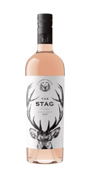 St Huberts The Stag Rose 2019