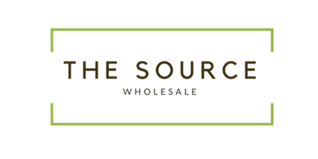 The Source wholesale