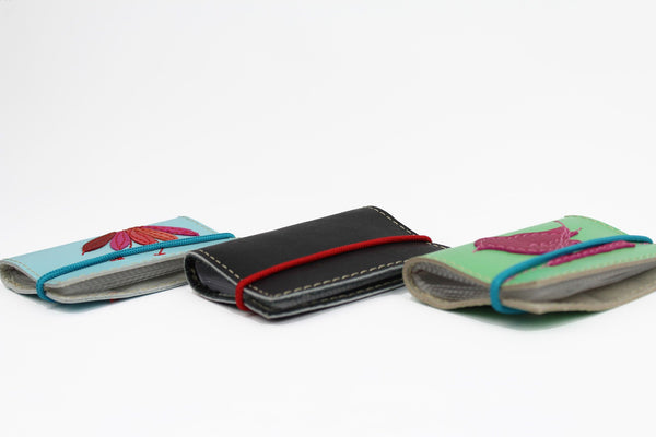 cards holders