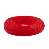 MorphPen Red ABS Refill (160ft) Filament 1.75mm for 3D Printing Pen Printer