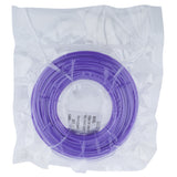 MorphPen Purple ABS Refill (160ft) Filament 1.75mm for 3D Printing Pen Printer