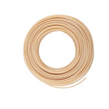 MorphPen Beige ABS Refill (160ft) Filament 1.75mm for 3D Printing Pen Printer