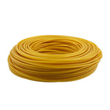 MorphPen Golden ABS Refill (160ft) Filament 1.75mm for 3D Printing Pen Printer