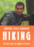 For Younger Readers: Bear Grylls Survival Skills: Hiking