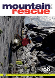 Mountain Rescue Magazine Spring 2019