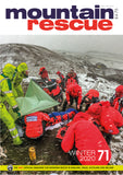 Mountain Rescue Magazine Winter 2020