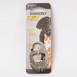 Doohickey® Pet Tool Steel