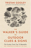 The Walker's Guide to Outdoor Signs and Clues