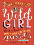 For Younger Readers: Wild Girl
