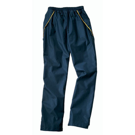 Charles River 100% Waterproof Rain Pants -- Unisex