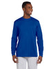 Dri-Wick Long-Sleeve T-Shirt