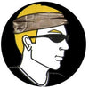 Solarguard Headgear Protection