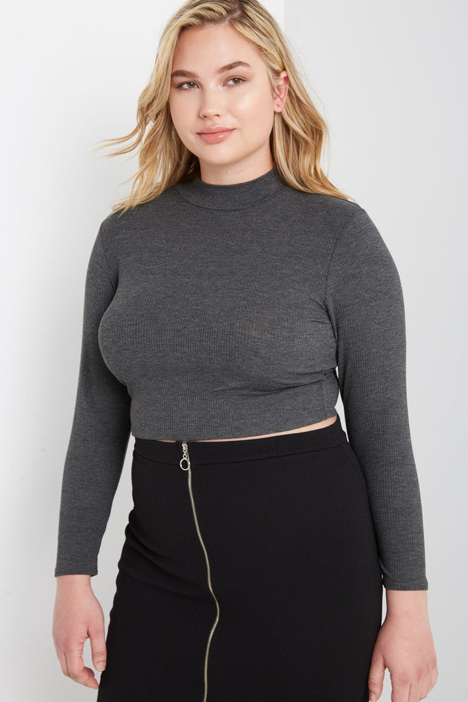 Charcoal Cropped