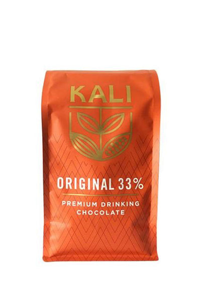 Kali Original Drinking Chocolate - 250g - Malgudi Days