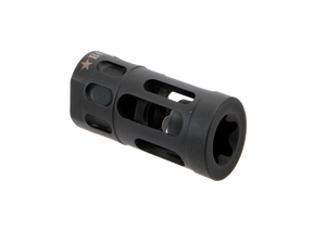 Bravo Company Gunfighter Compensator Mod 1 (Options) - MSR Arms