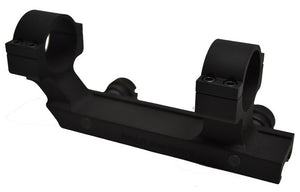"Armalite 1"" Scope Mount Assembly Medium - MSR Arms"