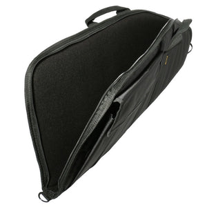 Allen Engage Tactical Rifle Case (Options) - MSR Arms