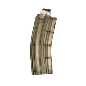 2A Armament AR 22LR Magazines (Options) - MSR Arms