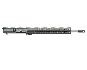 CMMG Mk3 3GR Upper Group - .308 - MSR Arms