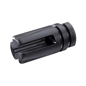 AAC BLACKOUT Non-Mount Flash Hider (Options) - MSR Arms