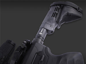Phase 5 Arm Brace Stop (ABS)™ - MSR Arms - 5