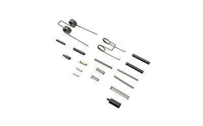 CMMG AR-15 Pins & Springs Kit - MSR Arms