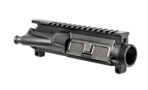 CMMG AR-15 Upper Receiver Assembly MK4 - MSR Arms