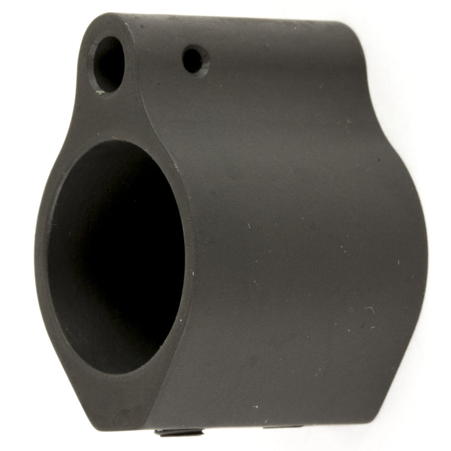 "Diamondhead Low Profile .750"" Gas Block - MSR Arms"