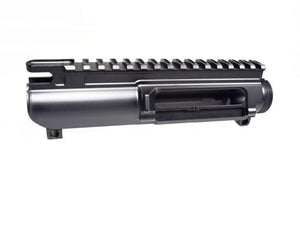 2A Armament Balios Lite Gen 2 Upper Receiver - MSR Arms