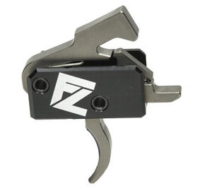 FailZero AR15 EXO Coated Trigger Group - MSR Arms