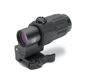 EOTech Model G33 Magnifier (Options) - MSR Arms