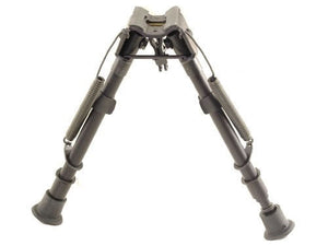 "Harris Engineering Bipod 9""-13"" 1A2-L (Options) - MSR Arms"