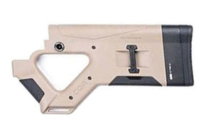 Hera Arms CQR Buttstock (Options) - MSR Arms